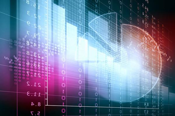 内地与香港基金7月1日起互认 长期利好A股和