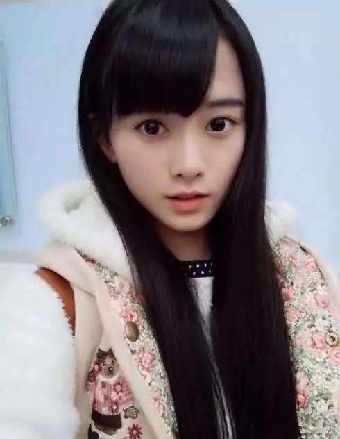 欧美女日本女中国女_世界各国人眼中的中国第一美女