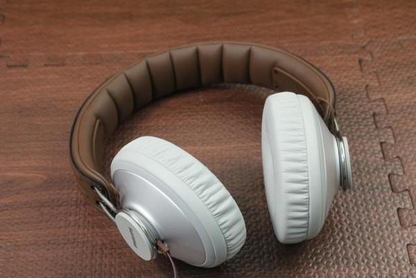 HiFi情报 搭配便捷 这些耳机是最佳伴侣