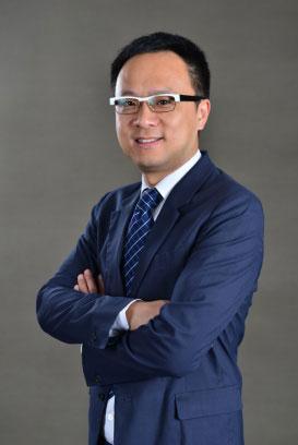 捷豹路虎\捷豹路虎中国及奇瑞捷豹路虎共同任命联合市场销售与服务机构常务副总裁胡俊
