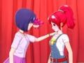 艾可魔法少女第8集