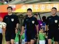 视频回放-2015中超12轮国安0-0申鑫 上半场