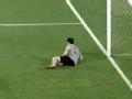 中超视频-杨家威突破造点 杨智飞扑埃弗顿点球
