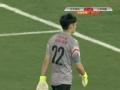 中超进球-张煜东补时破门 国安2-1领先申鑫