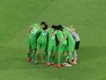 视频回放-2015中超12轮国安2-1申鑫 下半场