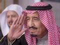 沙特皇室的权力游戏