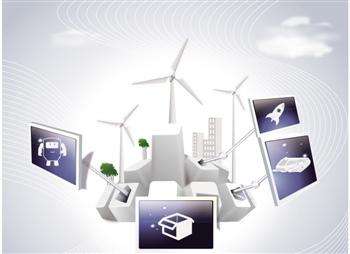 发改委新增4大领域投资工程包 地方加紧上报(