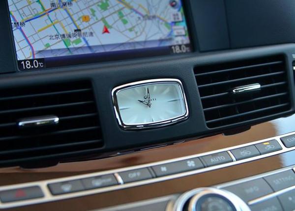太仓手表回收 汽车最贵的居然不是发动机,而是搭载在上面的名表