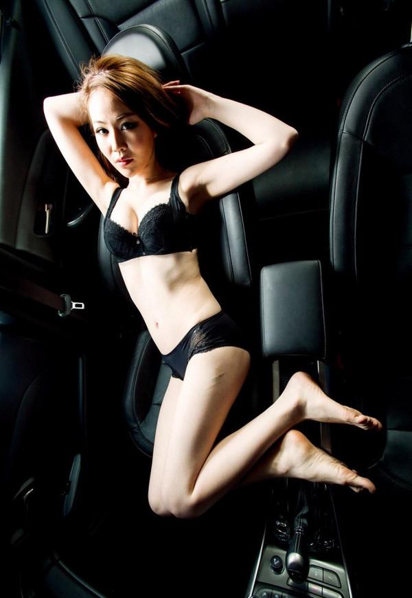 淘宝美女模特图片