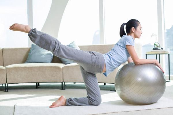 史上最快准狠的瘦身餐单和健身教程吗减肥药的降血脂能吃图片