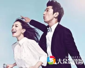 http://www.umeiwen.com/sifanghua/590838.html