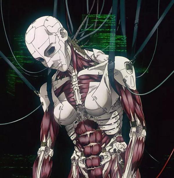 成人电影日本中川亚衣_大友克洋改编自己的作品在1988年推出的动画电影《阿基拉》绝对是日本