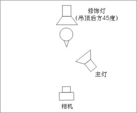 光整机结构图