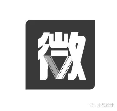 微�y`a�c!yb�9�.�(j9��yb�9�yf_字体日记(24)一些常用的微电影logo案例分析