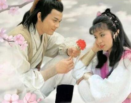 黄蓉人体艺术_郭靖黄蓉:婚姻是爱情的温床_搜狐艺术_搜狐网