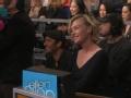 《艾伦秀第12季片花》S12E166 波蒂亚坐观众席探班艾伦