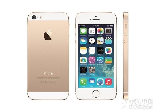 供应链消息:4英寸iPhone或于明年推出