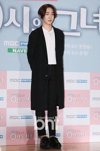 WINNER南太铉出演 深夜食堂 独特魅力引关注