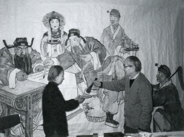 抗战80周年六年级画画大全