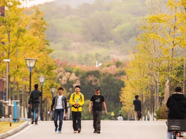 中国传媒大学广播电视学考研复试笔试参考书
