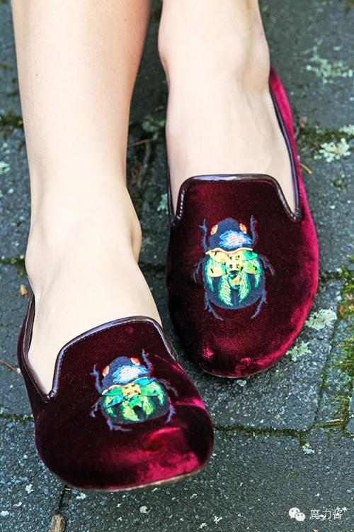 女生,你穿上平底鞋的模样特别可爱-搜狐头像卡v女生微迷人姑娘图片