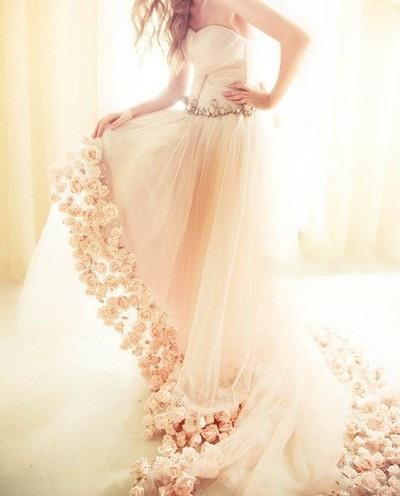 婚纱风格_婚纱风格种类