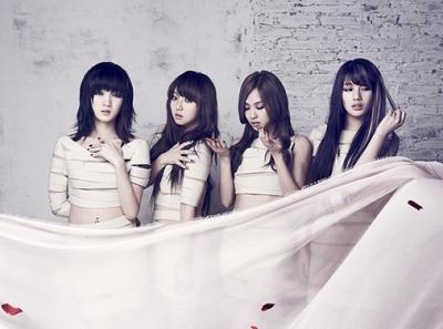 韩国明星instagram账号第一季