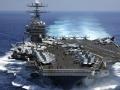 美国为何搅局南海