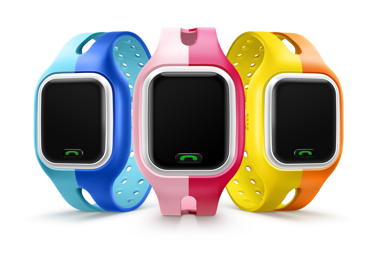 小天才电话手表成儿童智能穿戴界新宠儿