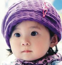 月经不调和试管婴乌鲁木齐妇科检查儿成功率有关系吗?