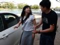 [狐che]微喜剧 有车没车都得装 不服不行