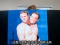 《柯南秀片花》柯南视频博客恶搞克里斯和连姆 动物表情惹爆笑