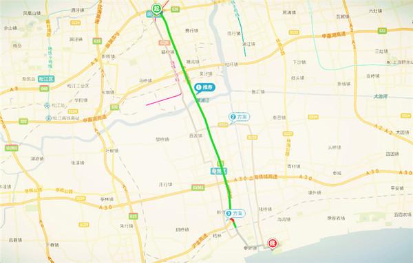 骑乐网:上海奉贤球鞋体验公园初滑水新时代门索道图片