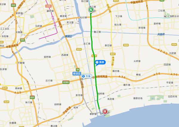 骑乐网:上海奉贤公园滑水索道初体验猛洞河火车站到猛洞河漂流图片