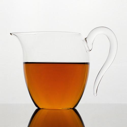 紫铜茶壶如何保养图片