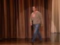 《柯南秀片花》里格尔被翻旧账无视安迪 因角色被观众嘲笑