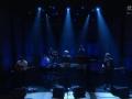 《柯南秀片花》勺子乐队亮相现场 演绎经典《TV Set》