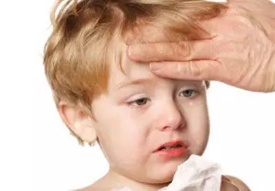 最怕孩子说 肚子疼 小儿常见腹痛到底如何鉴别