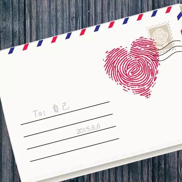 给你的朋友写一封信_给美国小朋友的一封信-现在写给灾区小朋友一封信怎么写