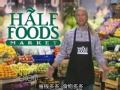 《艾伦秀第12季片花》S12E170 全食超市现场宣传新产品