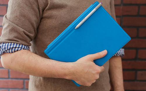 仅售3100元 微软Surface 3港版5月初上市