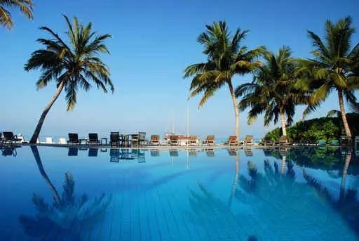 马尔代夫旅游去蜜月岛2015最新优惠价