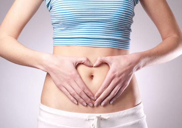 怀孕第几个月是可以流产的呢?