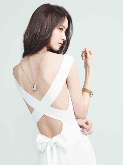 韩国女团里最漂亮最清纯的女神图片