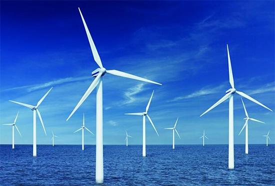 电�_【独家】五大发电1—5月风电项目汇总