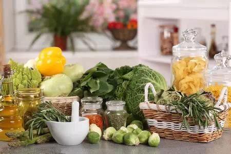 国外正在流行的十大健康生活方式!