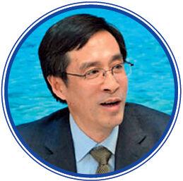 国家统计局人口和就业统计司司长冯乃林详解2014年平均工资统计方法