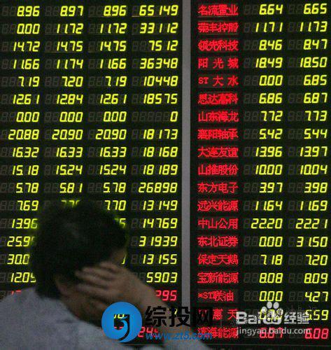 股票交易手续费怎么算?如何查看自己的券商佣