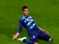 视频-皇马回购旧将 卡塞米罗葡超40场进4球