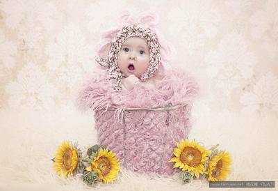 宝宝饮食禁忌:一岁内的宝宝不能吃什么